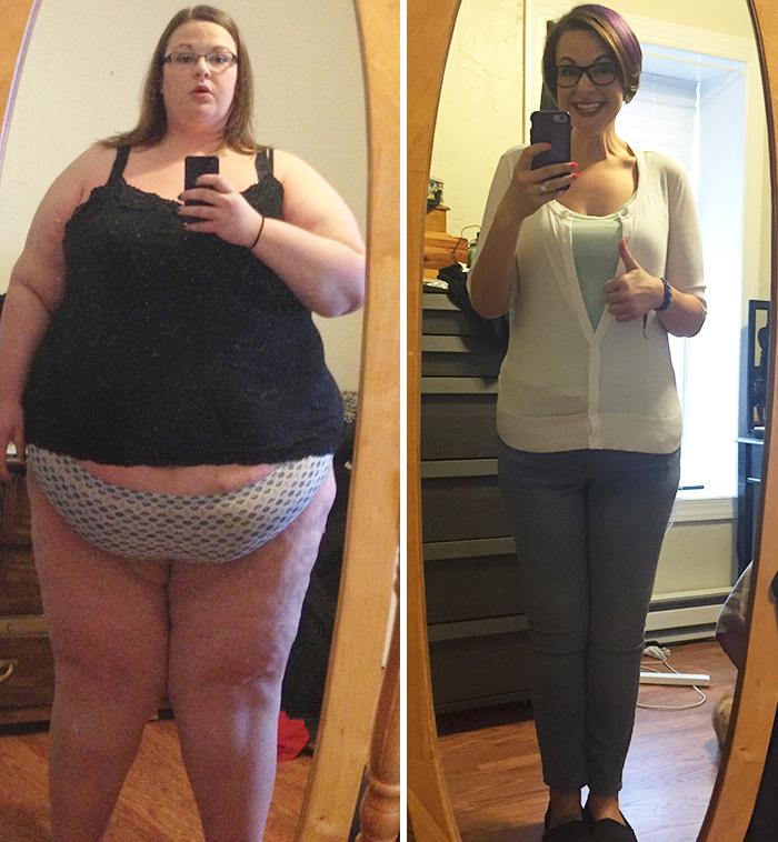 perdida peso 4