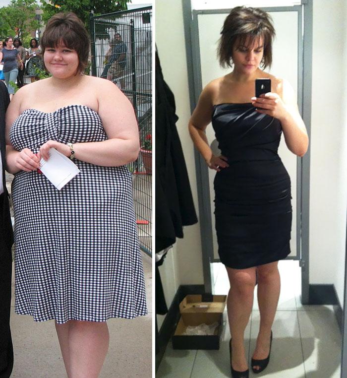 perdida peso 6