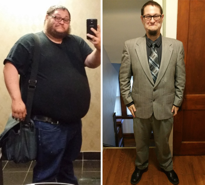perdida peso 7