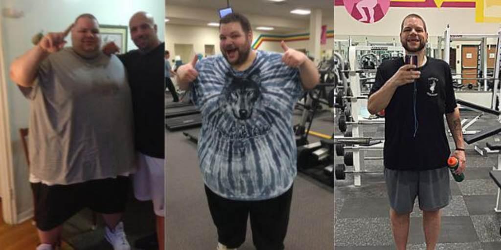 Sirve cuanto minutos debo correr para bajar peso deficiencia