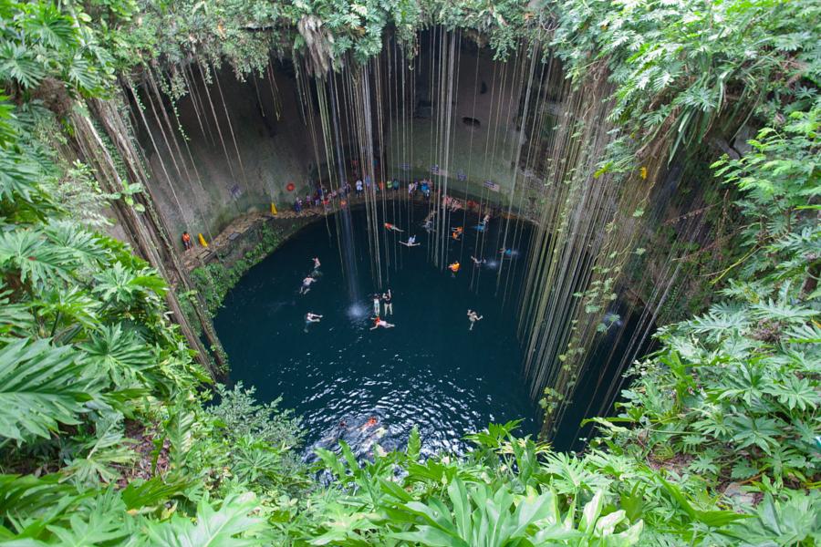 piscinas_naturales_10