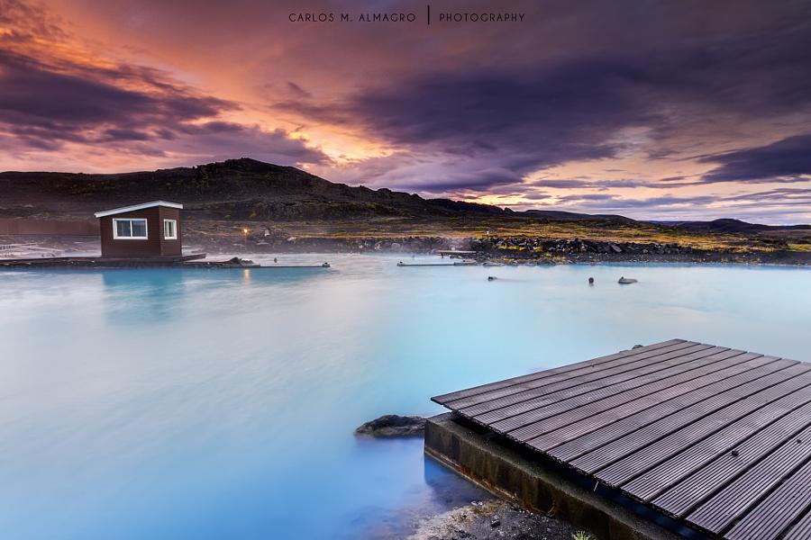 piscinas_naturales_15