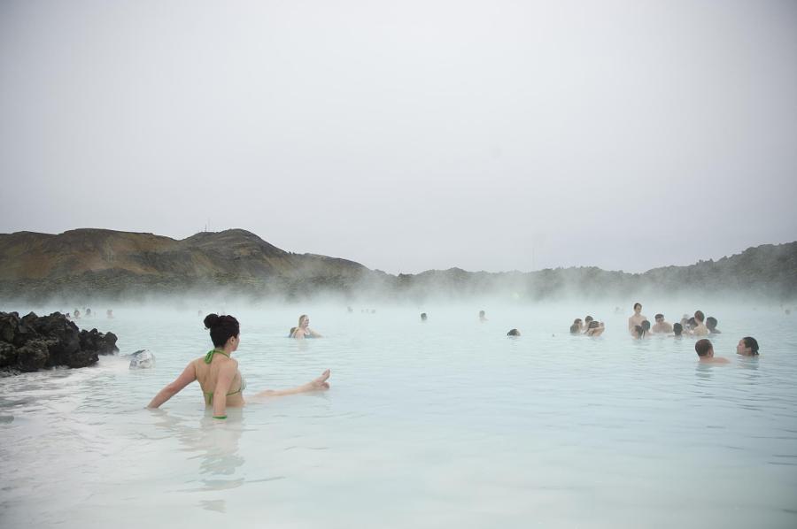 piscinas_naturales_20
