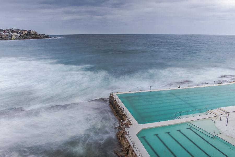 piscinas_naturales_7