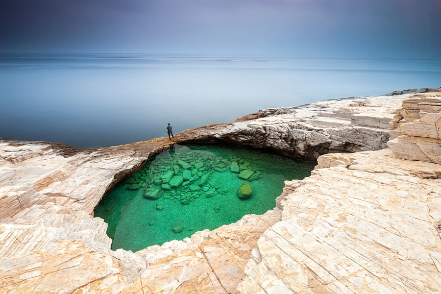 piscinas_naturales_8