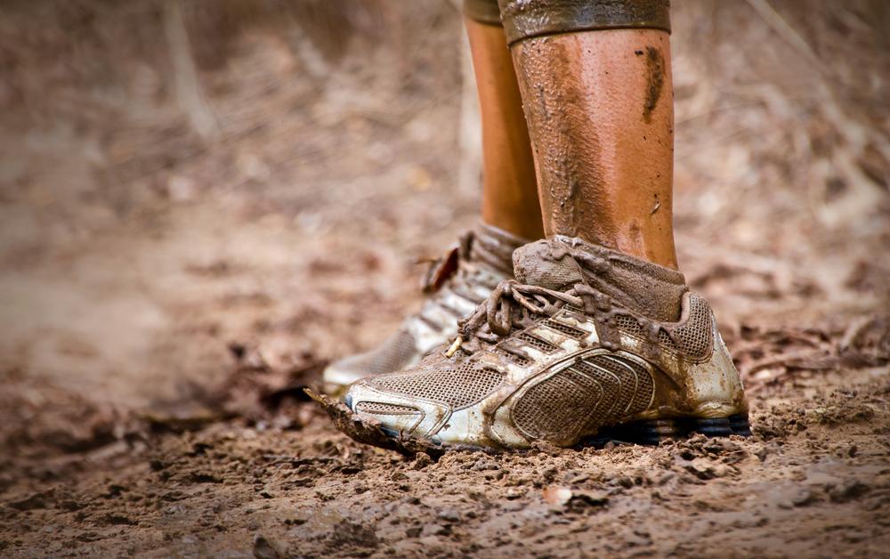 porque es mejor quitarse los zapatos para andar por casa 2