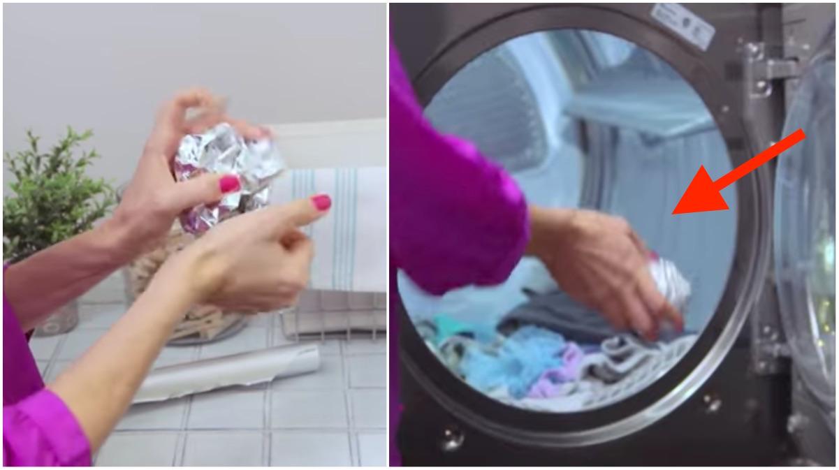 portada lavanderia