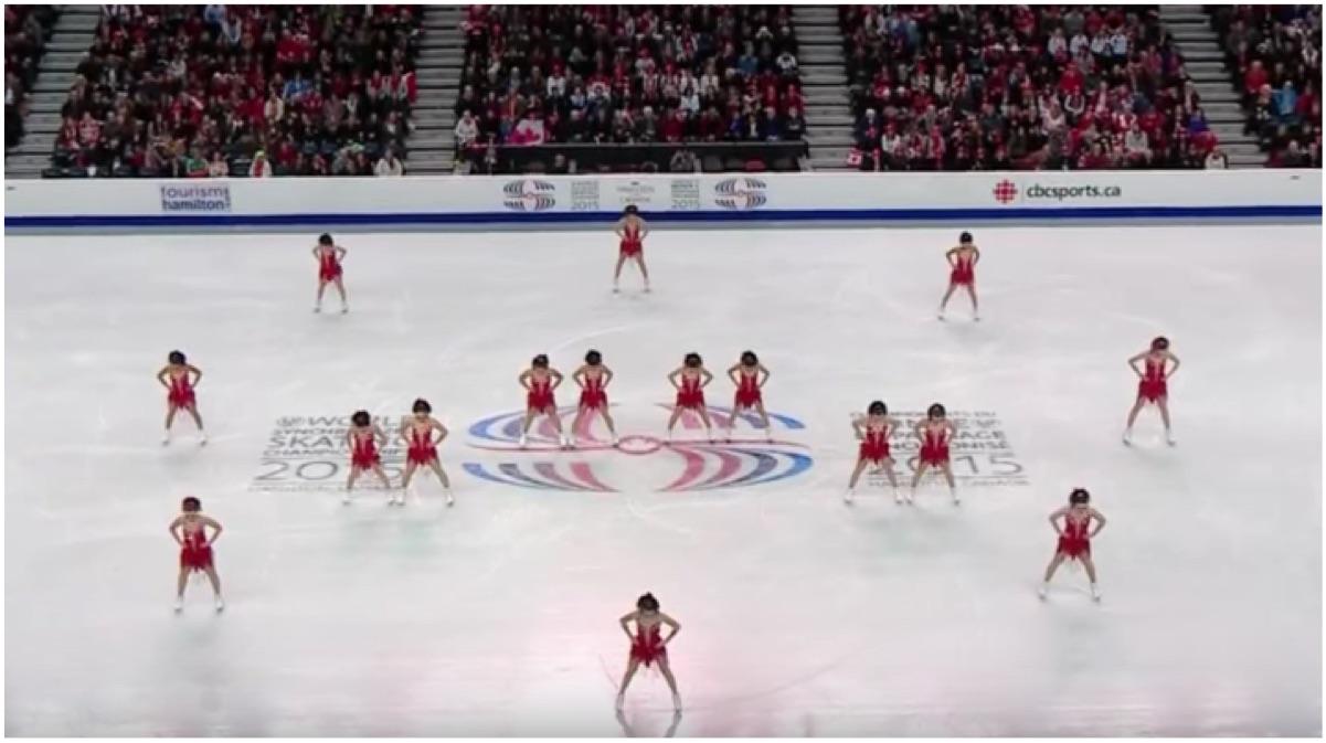 portada patinaje