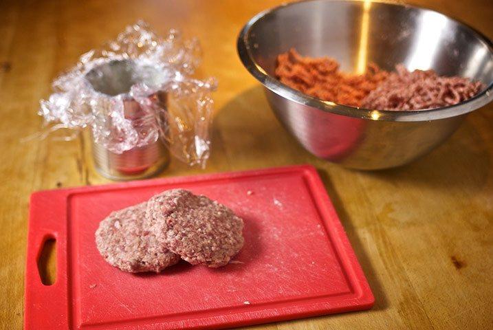 prepara tu propia carne de kebab 3