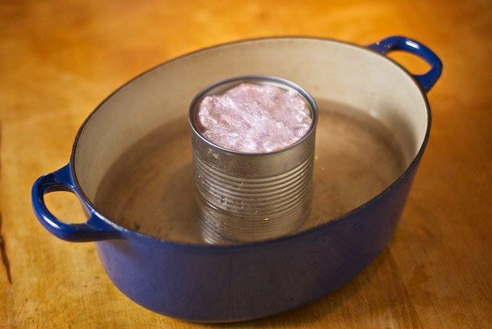 prepara tu propia carne de kebab 5