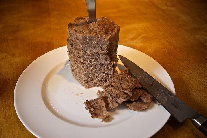 prepara tu propia carne de kebab 6