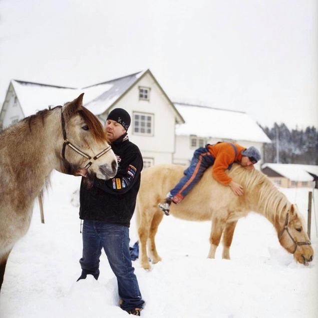 prision noruega 6