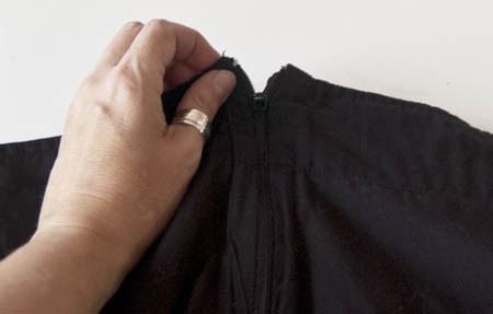 ropa calidad 10
