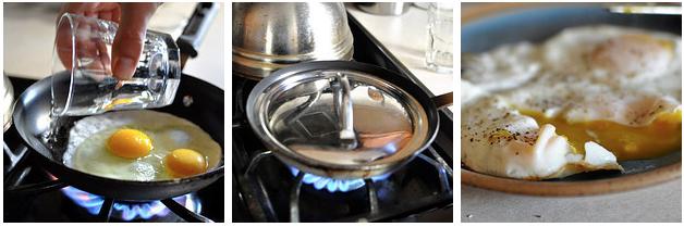 trucos de cocina 7