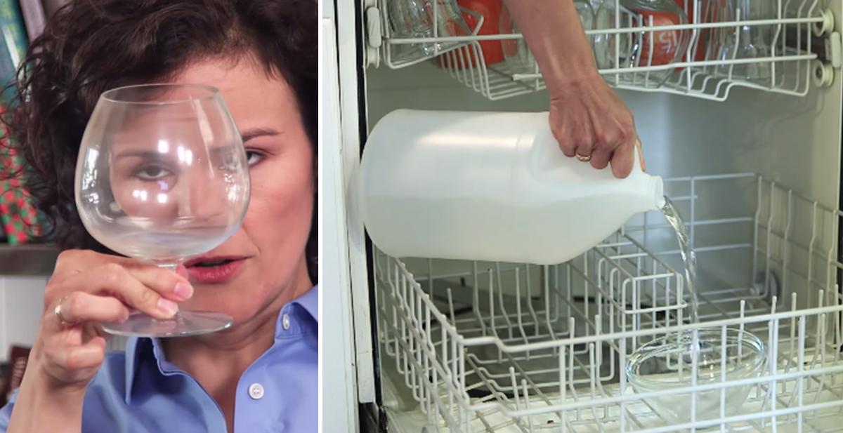 vasos-opacos-lavavajillas