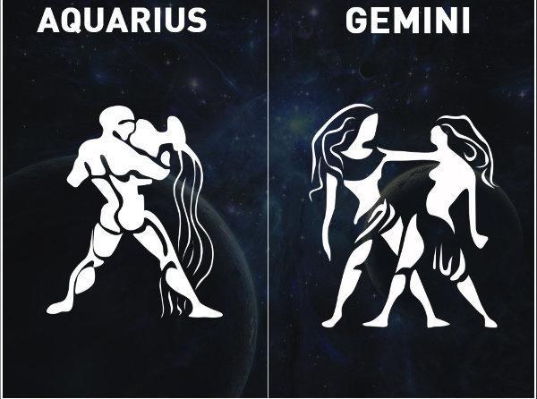 zodiaco_12