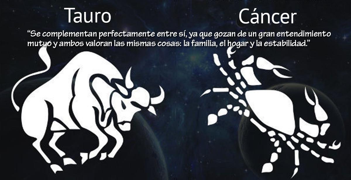 zodiaco_portada