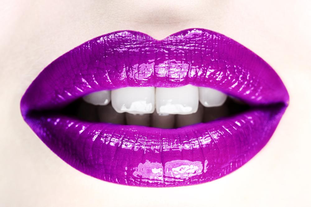 12 trucos de belleza y maquillaje 2