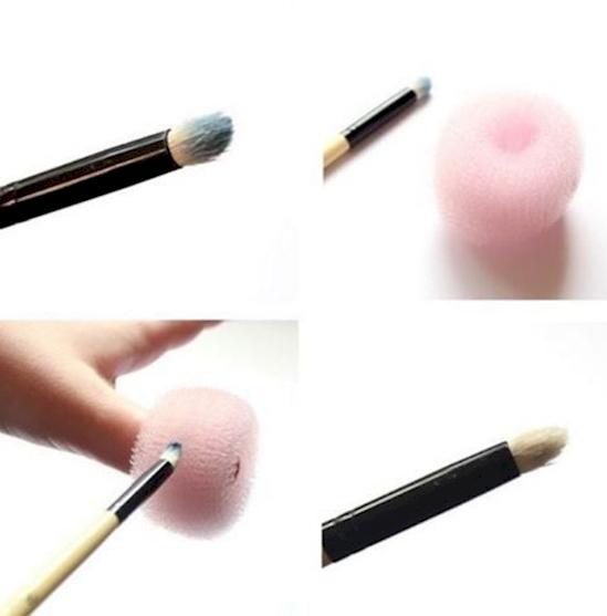 12 trucos de belleza y maquillaje 4