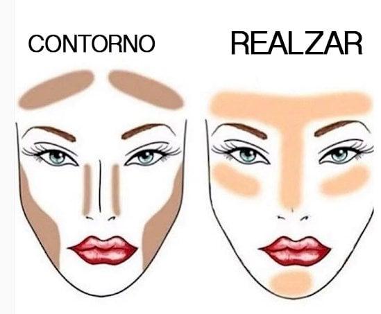 12 trucos de belleza y maquillaje 6