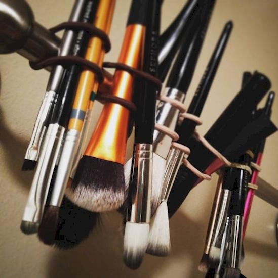 12 trucos de belleza y maquillaje 7