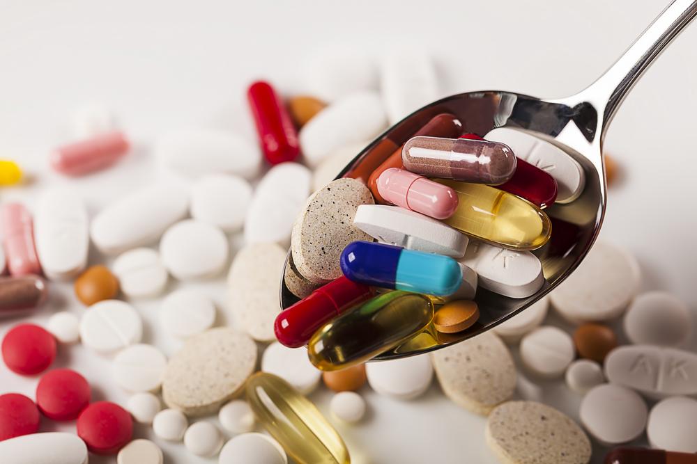 bacterias antibioticos 2