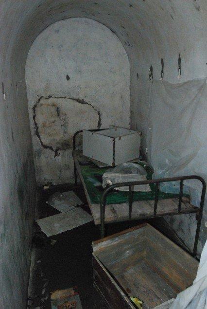 ciudad-subterranea-mao-2