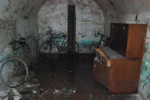 ciudad-subterranea-mao-4