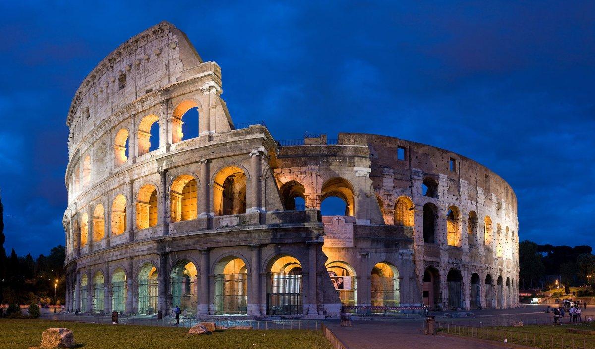 ciudades grandes antiguas 11