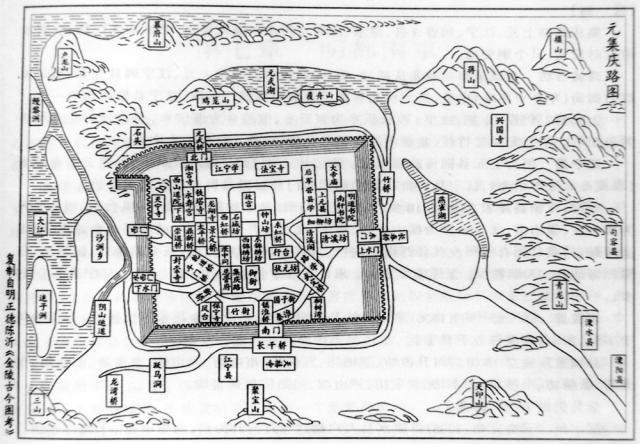 ciudades grandes antiguas 16