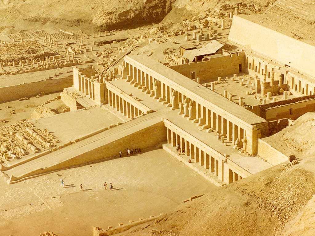 ciudades grandes antiguas 7
