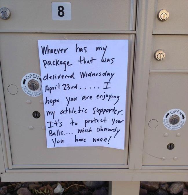 como ser un buen vecino aunque odies a los que viven al lado de tu casa 1