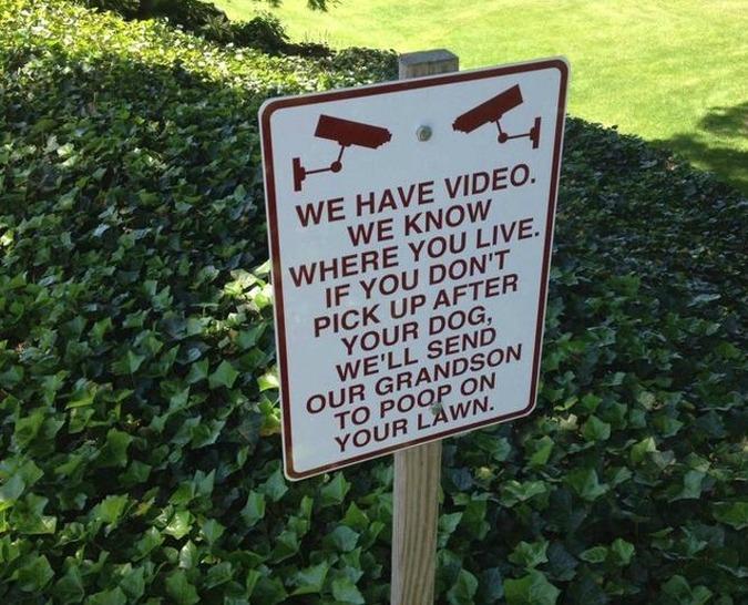 como ser un buen vecino aunque odies a los que viven al lado de tu casa 12