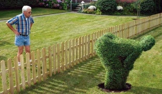 como ser un buen vecino aunque odies a los que viven al lado de tu casa 27
