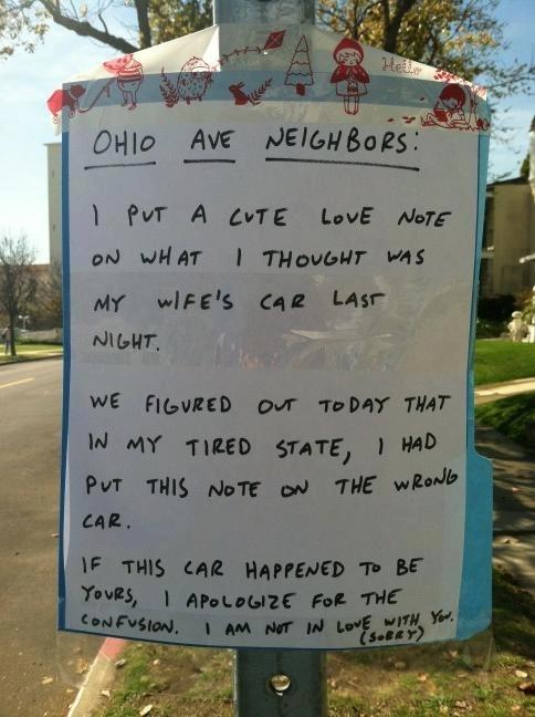 como ser un buen vecino aunque odies a los que viven al lado de tu casa 28