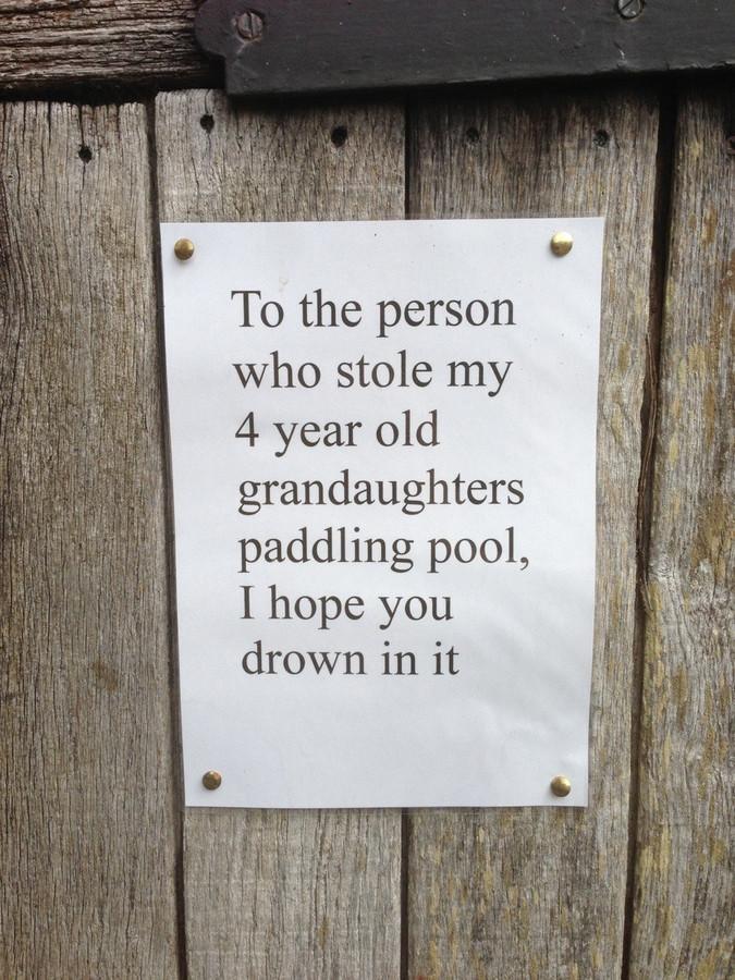 como ser un buen vecino aunque odies a los que viven al lado de tu casa 30