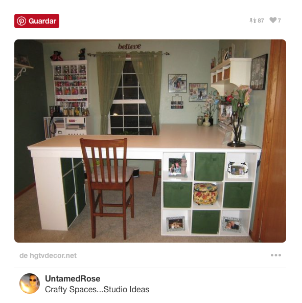 escritorio_4