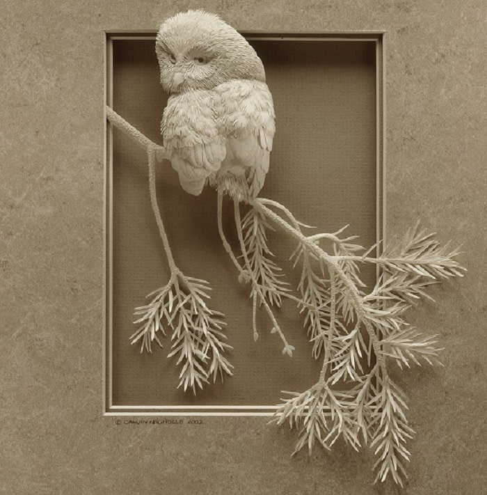 esculturas_papel_10