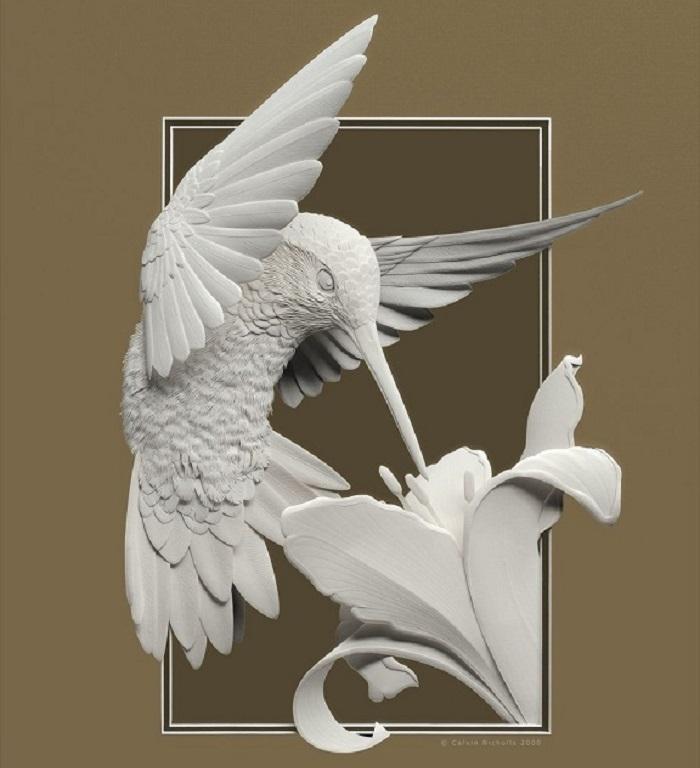 esculturas_papel_13
