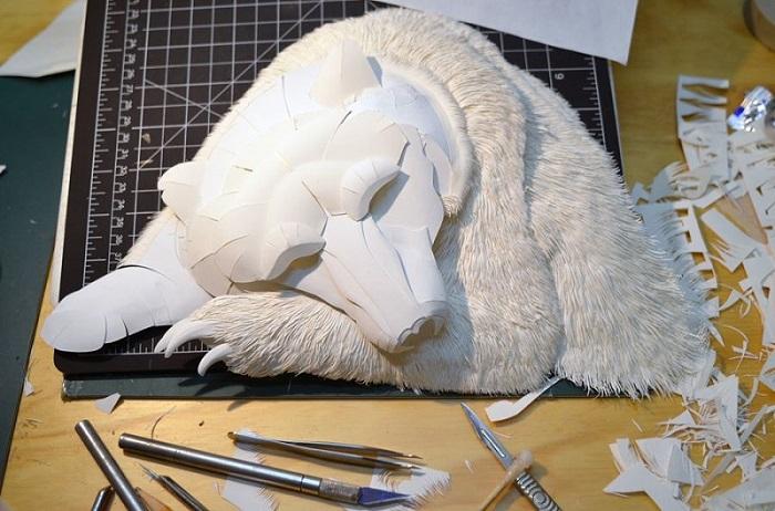 esculturas_papel_2