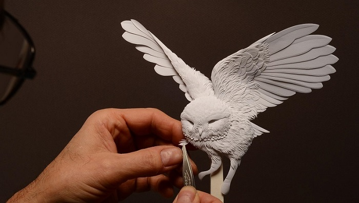 esculturas_papel_4