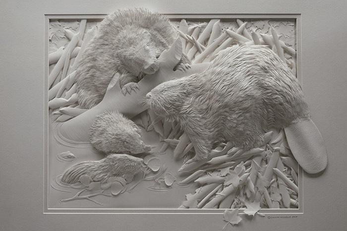 esculturas_papel_8