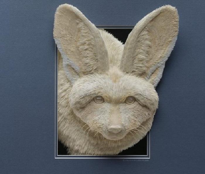 esculturas_papel_9