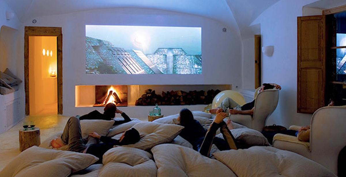 habitaciones-de-cine