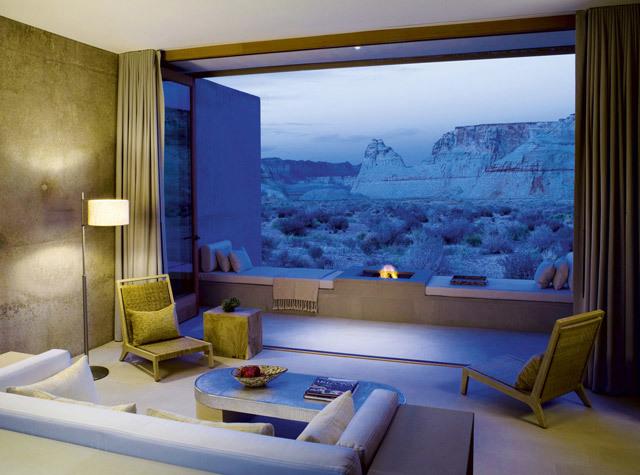 habitaciones que todos querriamos tener 1