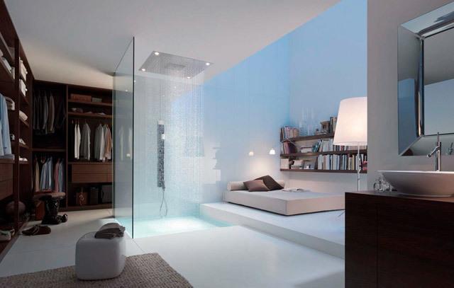 habitaciones que todos querriamos tener 16