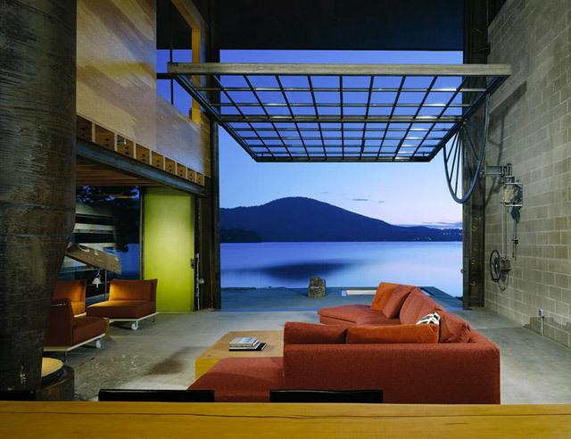 habitaciones que todos querriamos tener 3