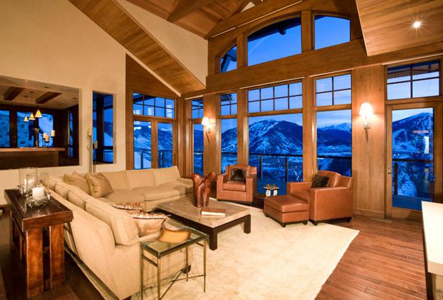 habitaciones que todos querriamos tener 8