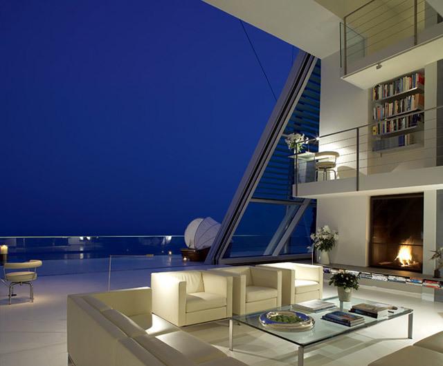 habitaciones que todos querriamos tener 9