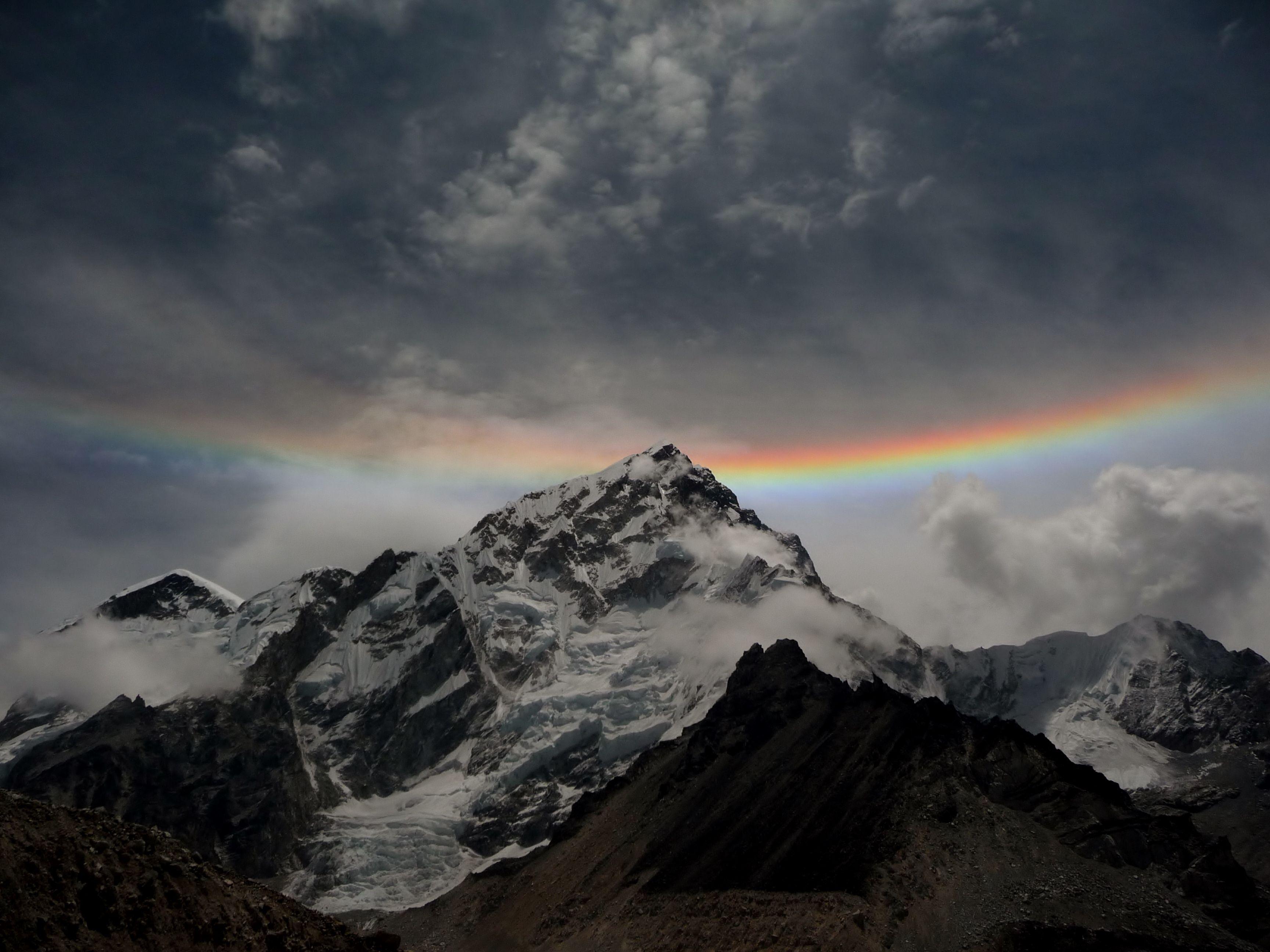 imagenes de una belleza extraordinaria que nos muestran lo perfecto que es nuestro planeta 10